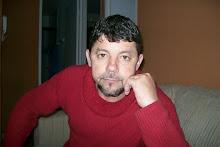 Marcelo H. Zacarelli