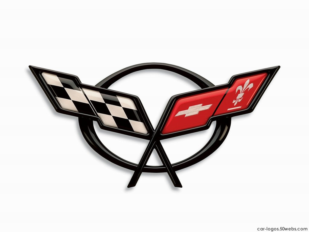 Car Logo | Logos Design Favorite
