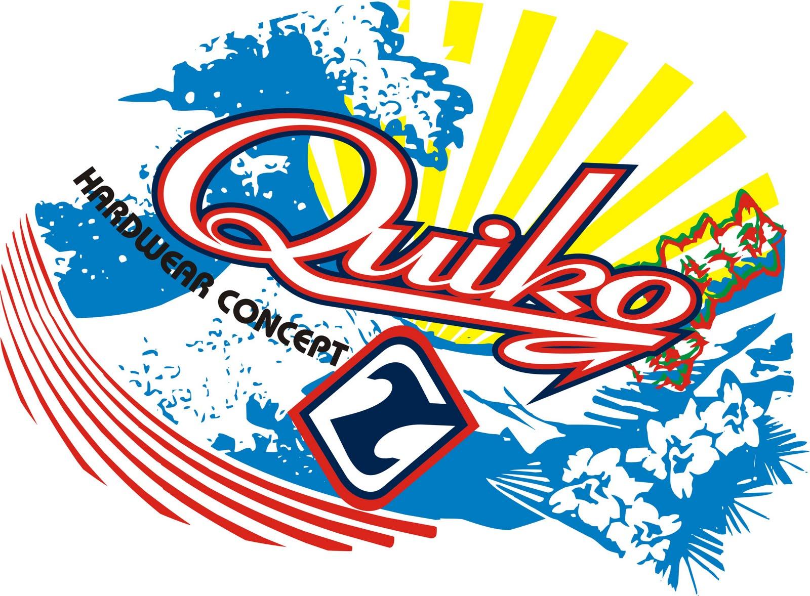 logos de marcas de surf imagui