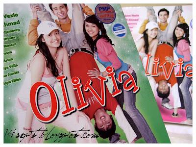 Olivia+sinetron.jpg