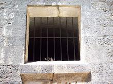 Το κελί μου