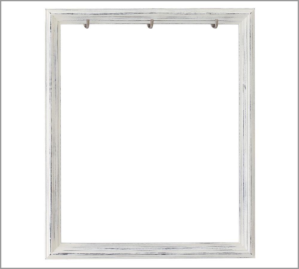 Frames Love