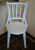 my dining chair