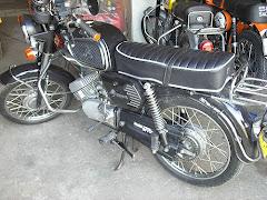 EFS GT Super