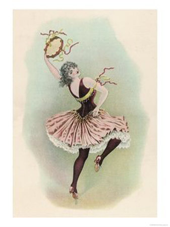 [Dancing-Girl-with-Tambourine-and-Ribbons-Giclee-Print-C12383173.jpeg]