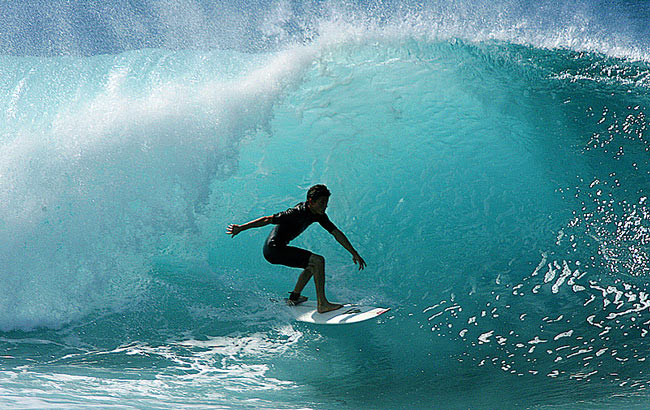 [Costa_Rica_Surfing_650.jpg]