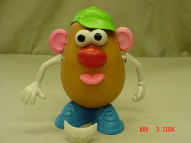 [Mr.+Potato+Head+462.jpg]