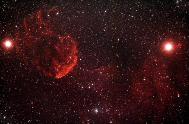 [The+Jellyfish+Nebula.jpg]