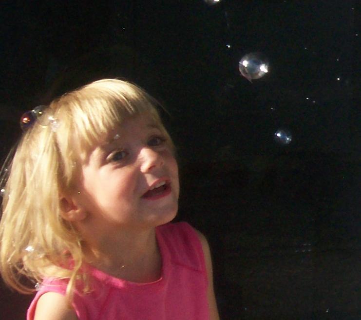 [bubbles.jpg]