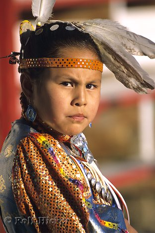 [native-indian-girl_9474.jpg]