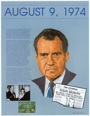 [7011P-Nixon~Ten-Days-That-Shook-the-Nation-Nixon-s-Resignation-Posters.jpg]