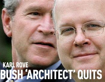 [rove+resigns.jpg]