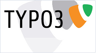 typo3techie, typo3 templates, typo3 extension