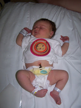 Nyla: 1 day old