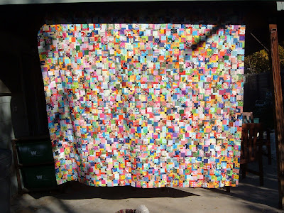 Quilting Patterns Disappearing Nine Patch Free Quilt Pattern