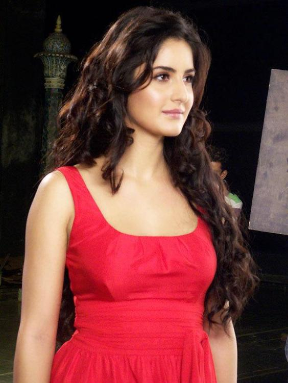 katrina kaif new wallpapers. katrina kaif new wallpapers.