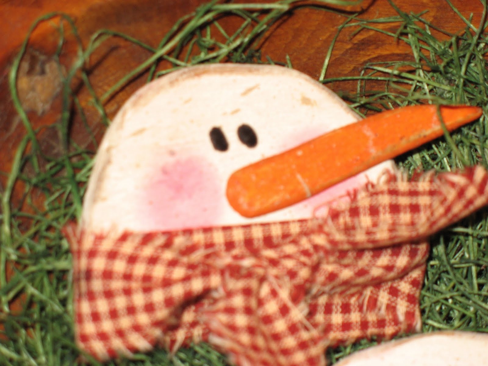 Pinterest primitive wood snowman patterns rachael edwards for Free primitive craft patterns