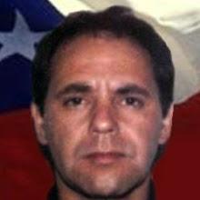 Mauricio Norambuena - Preso en Brasil