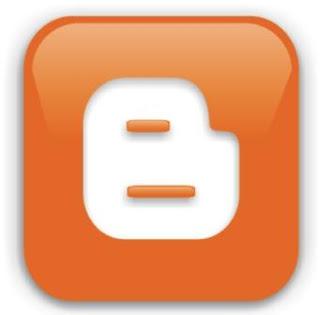 Blogger | Blogspot