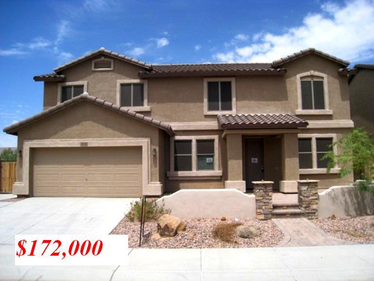 Ultimate Properties Inc November 39 S Mini Mansion