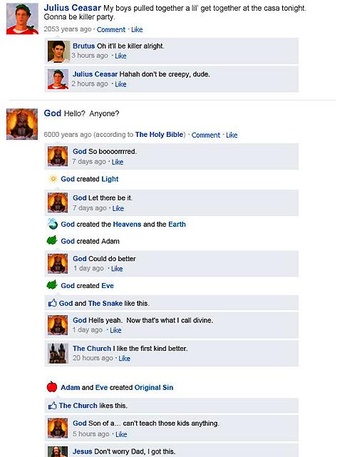 funny facebook statuses. funny facebook statuses. had