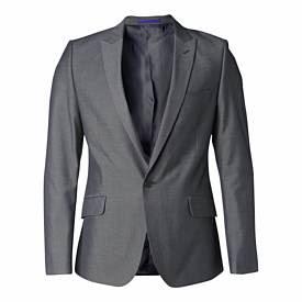 Jacket Suit