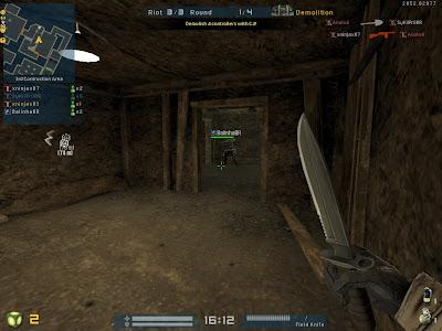 AVA ENGRAÇADOS GERAL ScreenShot00015