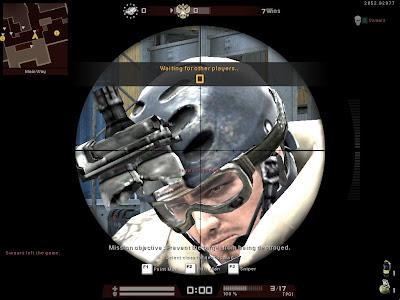 AVA ENGRAÇADOS GERAL ScreenShot00027