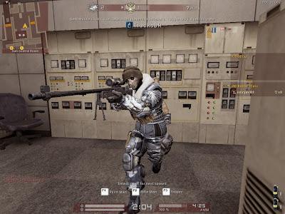 AVA ENGRAÇADOS GERAL ScreenShot00054