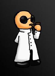 Dr. sherlock