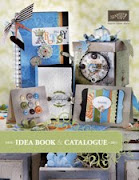 2010-2011 Idea Book & Cataloge