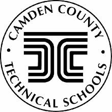 Camden County Technical Schools Gloucester Township Campus
