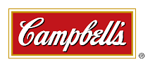 Thank You to Our Main Sponsor Campbell's Soup Foundation and Global Engineering Deprtment