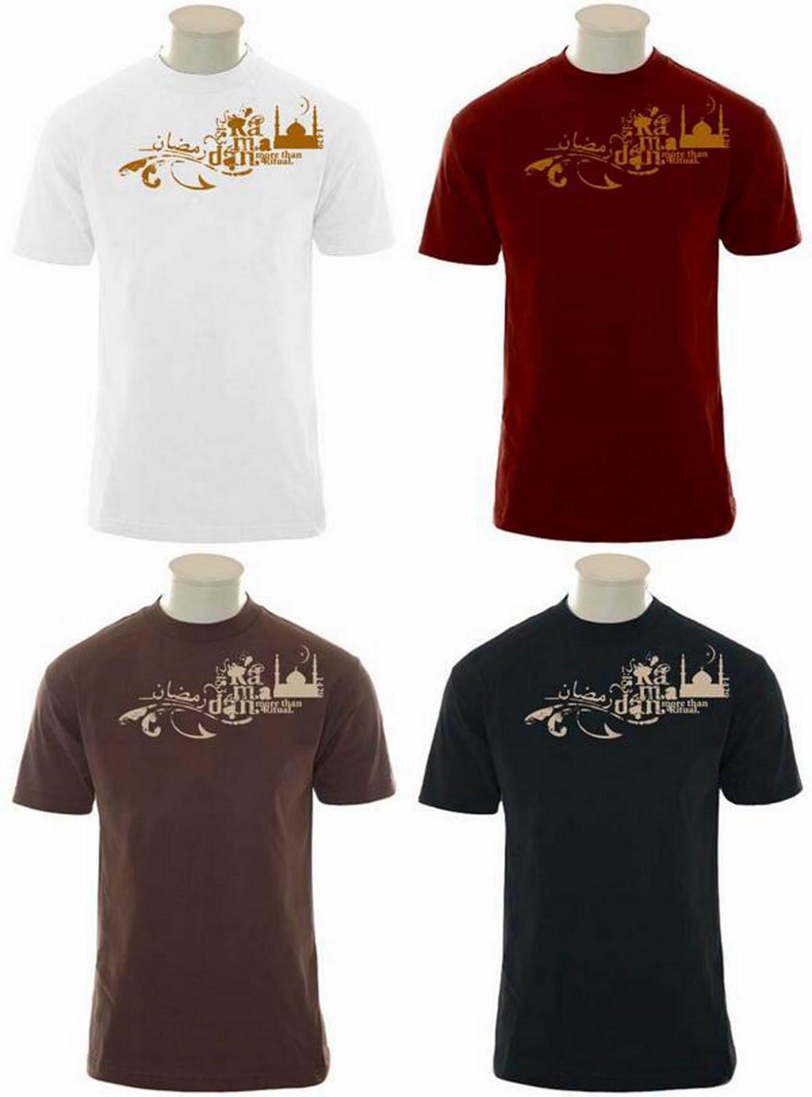 the original 19 t shirt designs