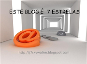 Blog 7 Estrelas