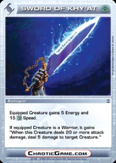 Ficha - Eddy Chaotic_TCG_Set_2_Card_063