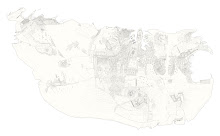 the map project: