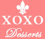 XOXO Desserts is bringing New York to Pune.