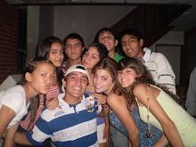 Aquella noche