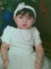My Lovely Daughter