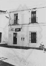 CNT Chiclana