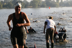 hever triathlon 2009
