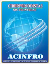 ACINFRO