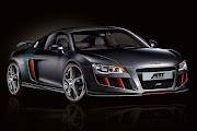 AUDI . super speed cars (abt audi motorauthority )