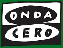Los martes, Rendueles y Marlasca en 'Julia en la Onda'