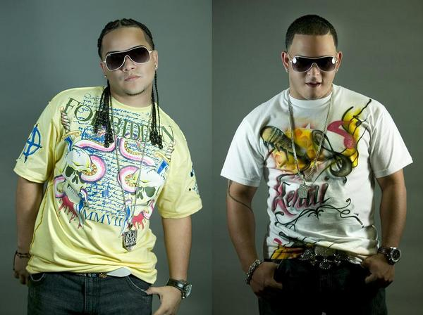 J King Y Maximan Pictures 75