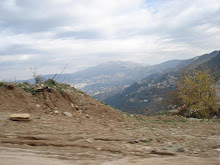 Hemmena - in the Metn region