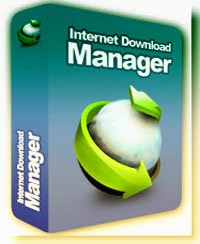 Internet Download Manager .-611-build-8