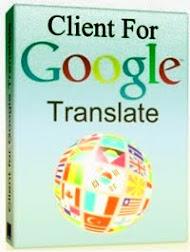 المترجم الفوري من شركة Google