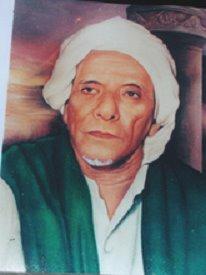 HABIB SHOLEH ALHAMID TANGGUL